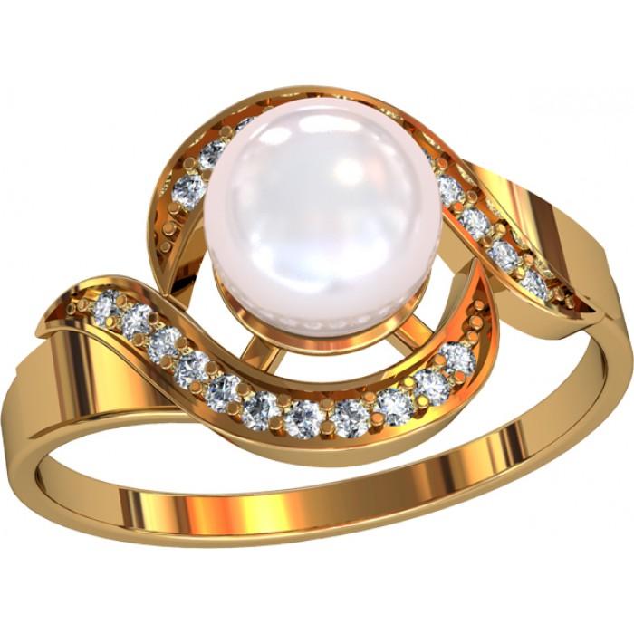 кольцо 111 770