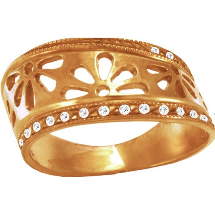 кольцо 105 710