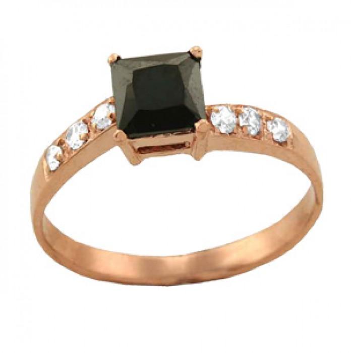кольцо 201 490