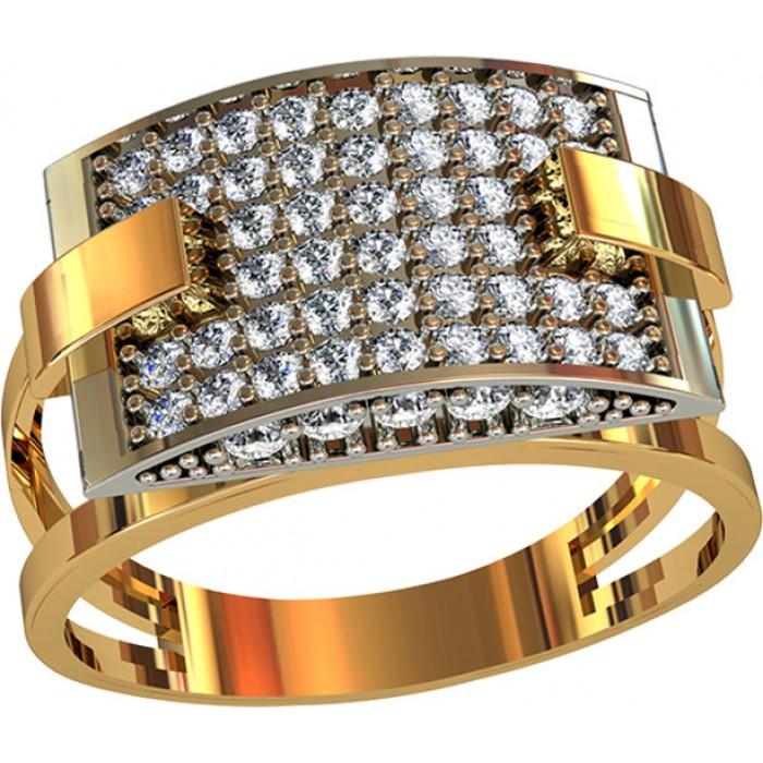 кольцо 111 660
