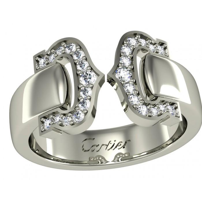 кольцо 900 060