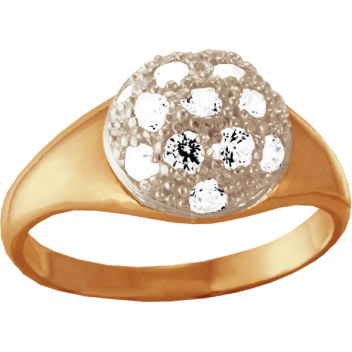 кольцо 105 910