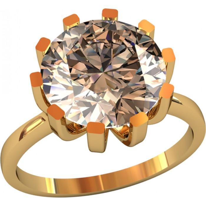 кольцо 214 130
