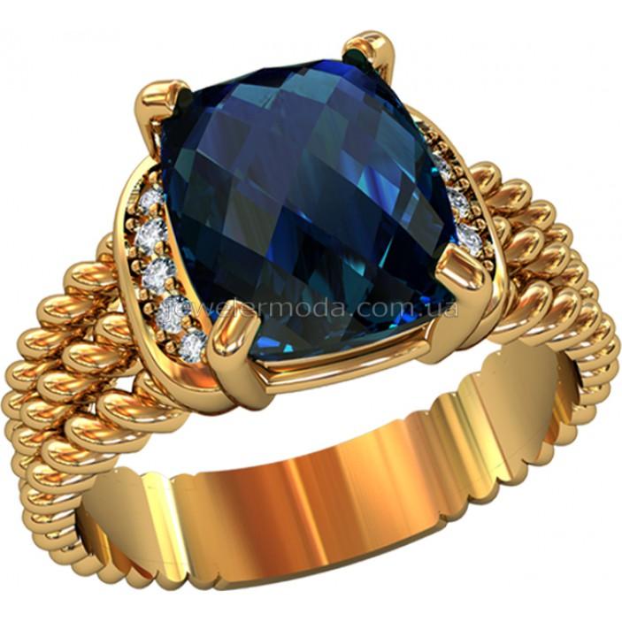 кольцо 700 720