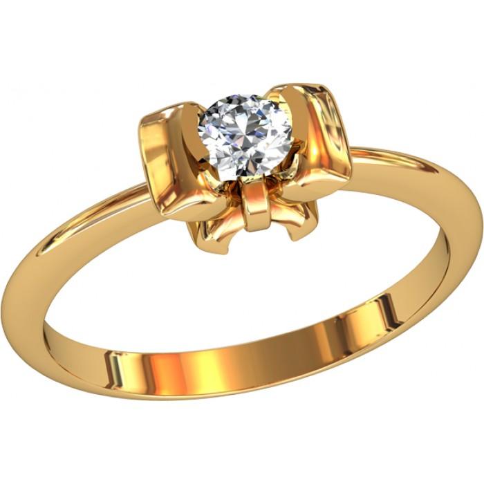 кольцо 004 330