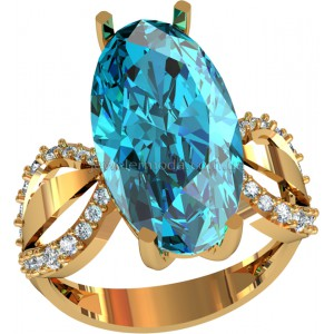 кольцо 112 340