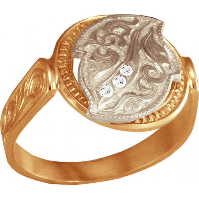 кольцо 106 160