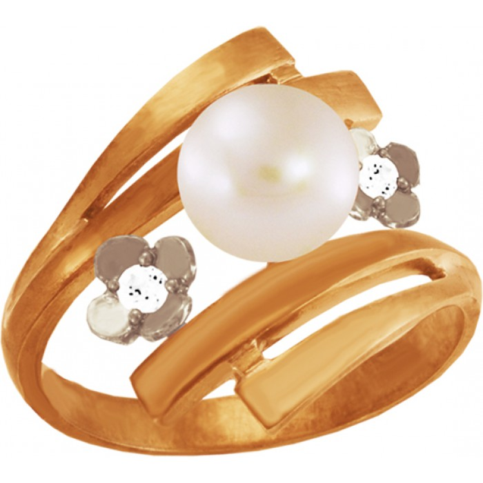 кольцо 105 880