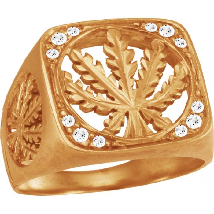 кольцо 206 150