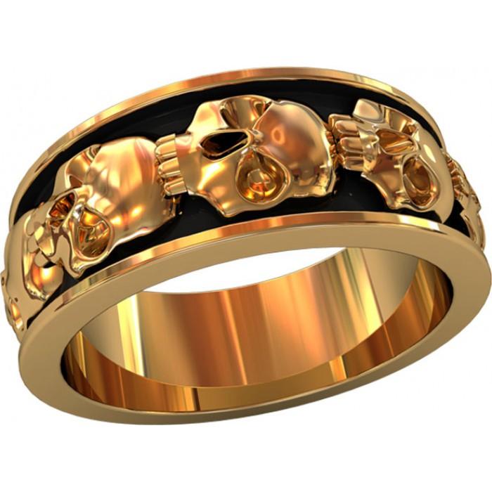 кольцо 750 240