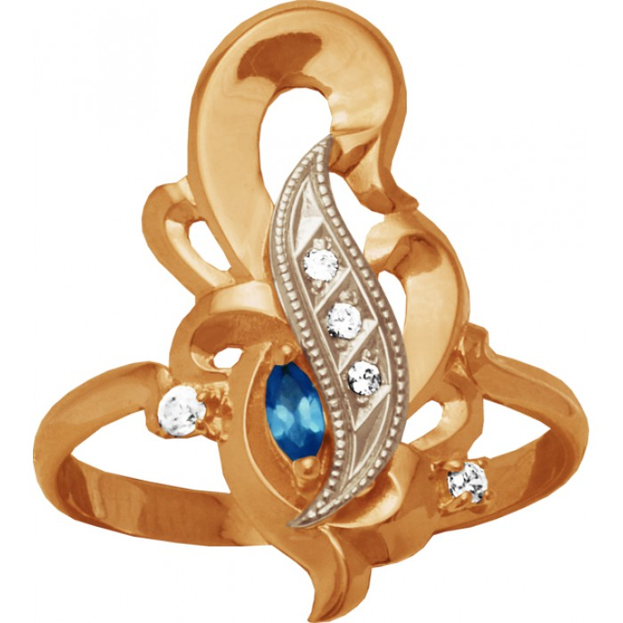 кольцо 105 960