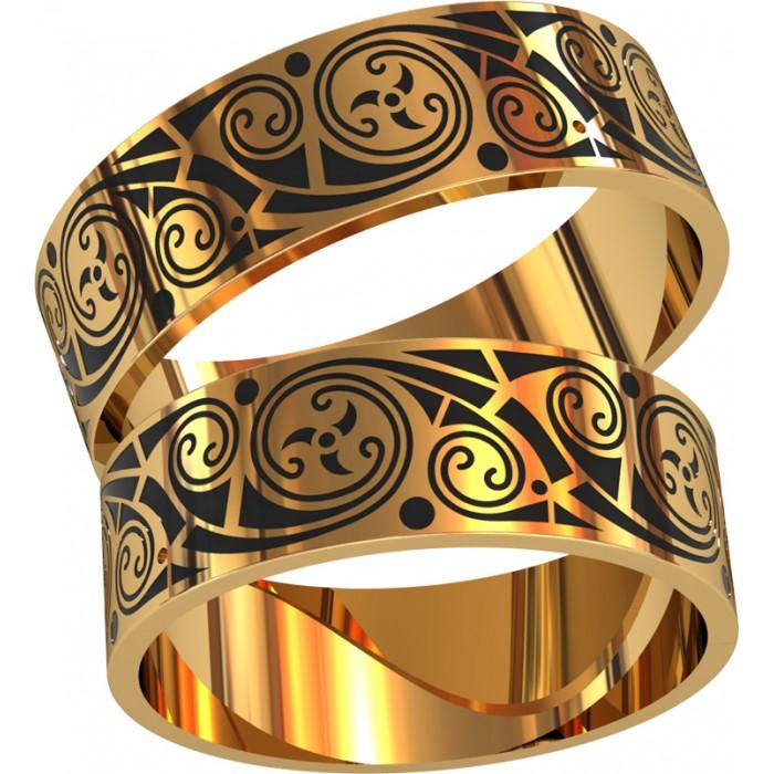 кольцо 801 780