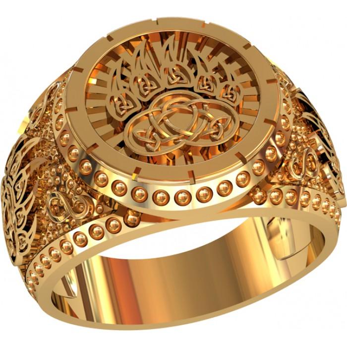 кольцо 701 200