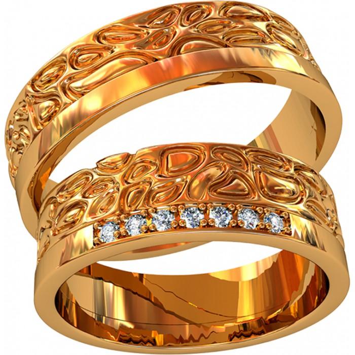 кольцо 801 400