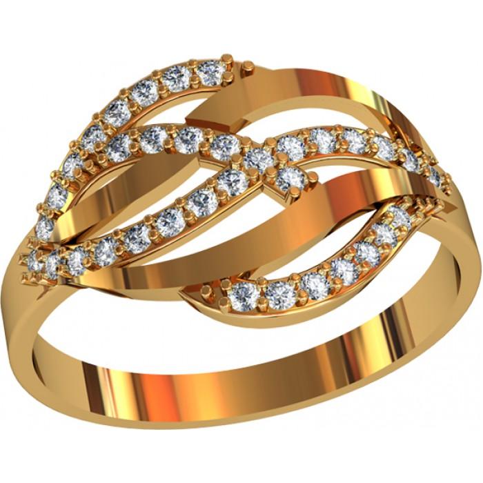 кольцо 112 050