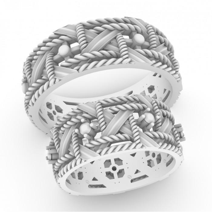 кольцо 801 970