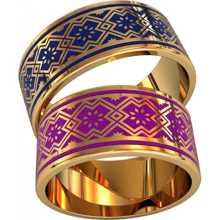 кольцо 800 430