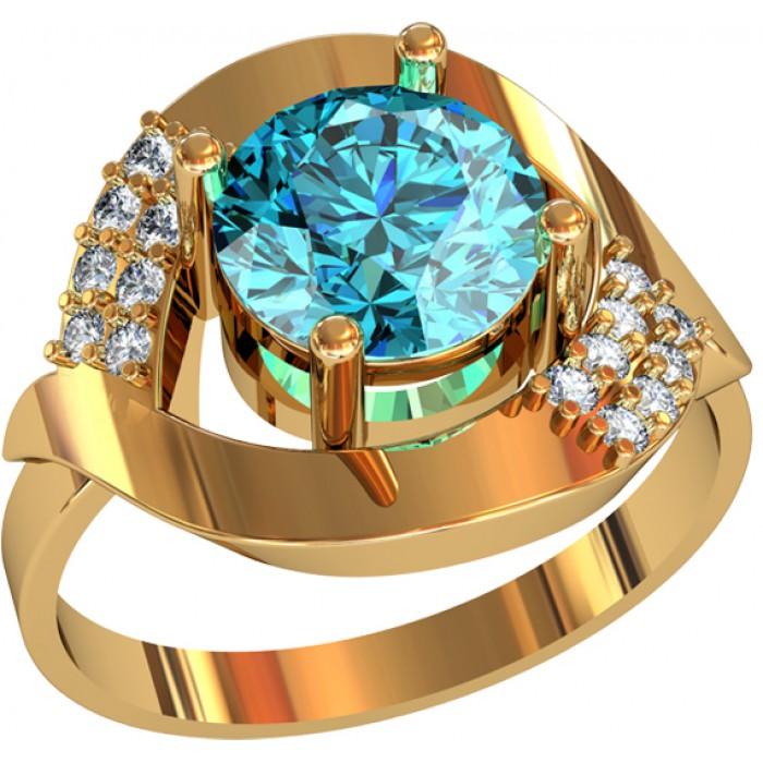 кольцо 112 060