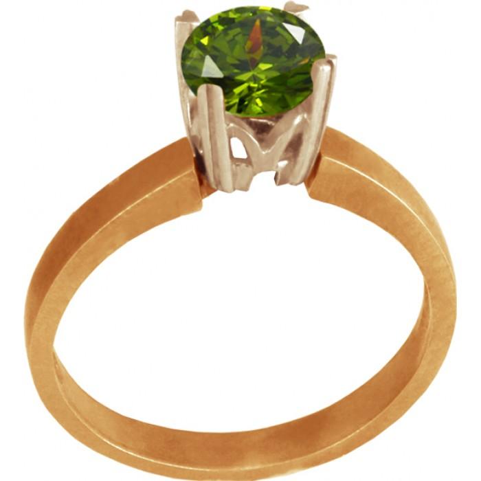 кольцо 206 110