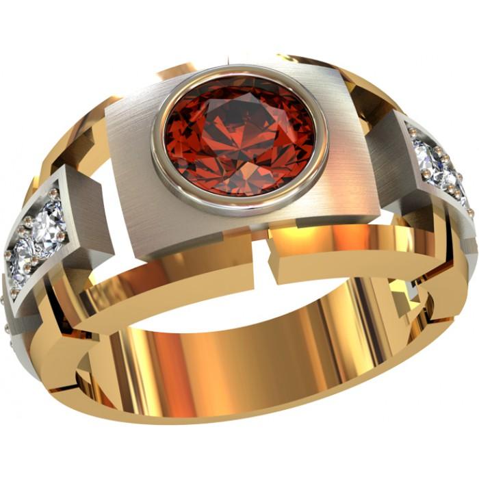 кольцо 008 000