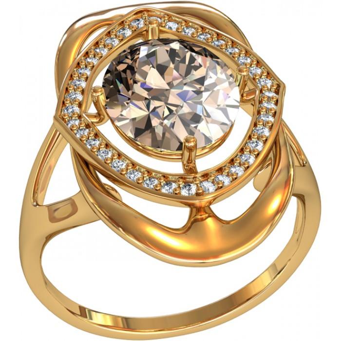 кольцо 004 360