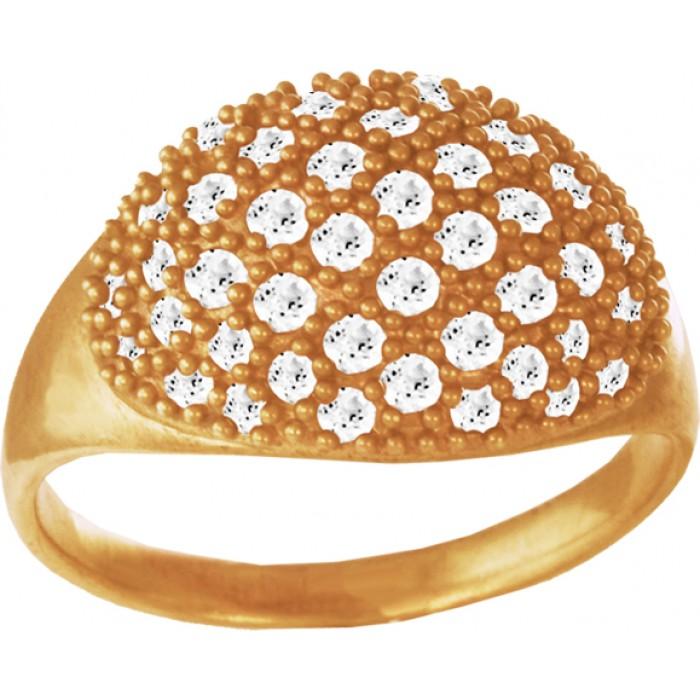 кольцо 105 730