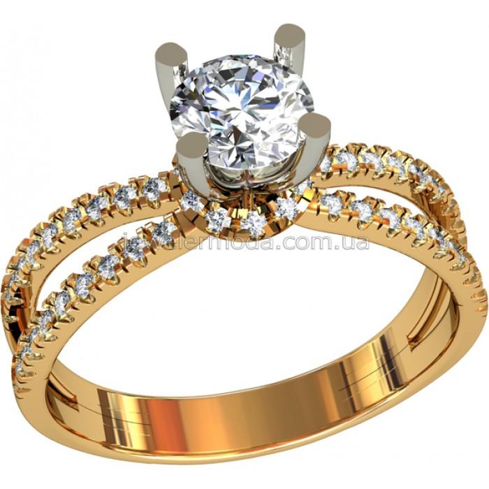 кольцо 005 120