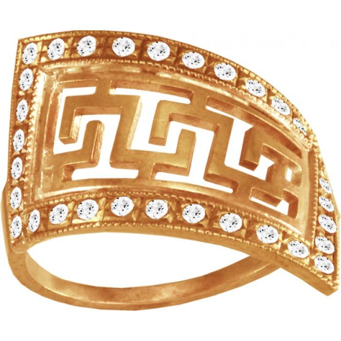 кольцо 106 050