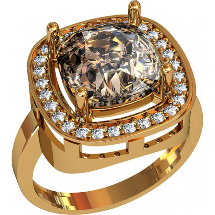 кольцо 111 640