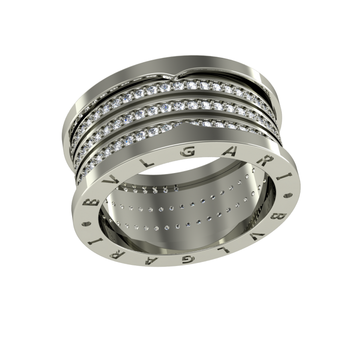 кольцо 900 170