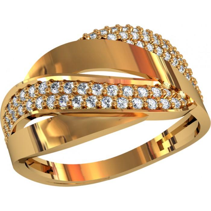 кольцо 004 300