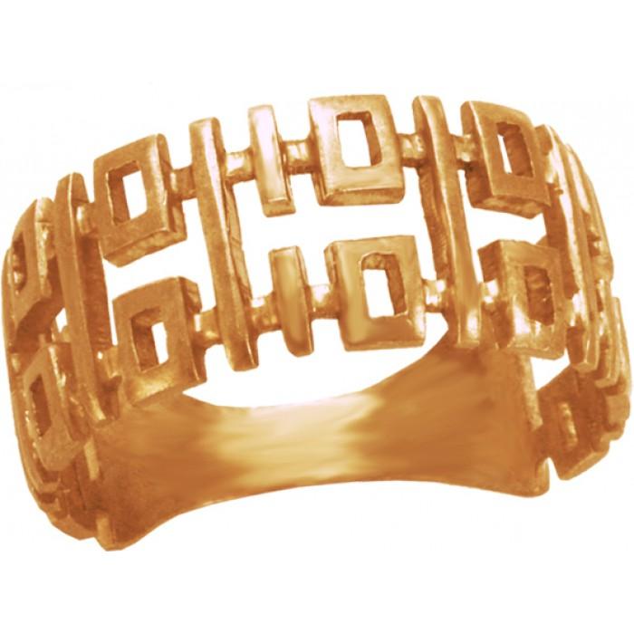 кольцо 105 520