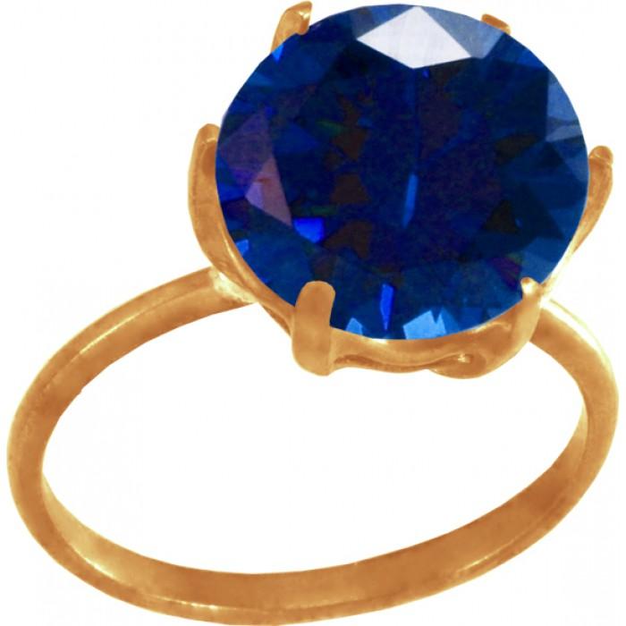 кольцо 106 150