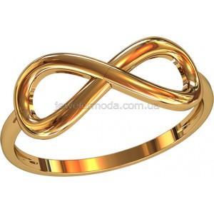 кольцо 212 480