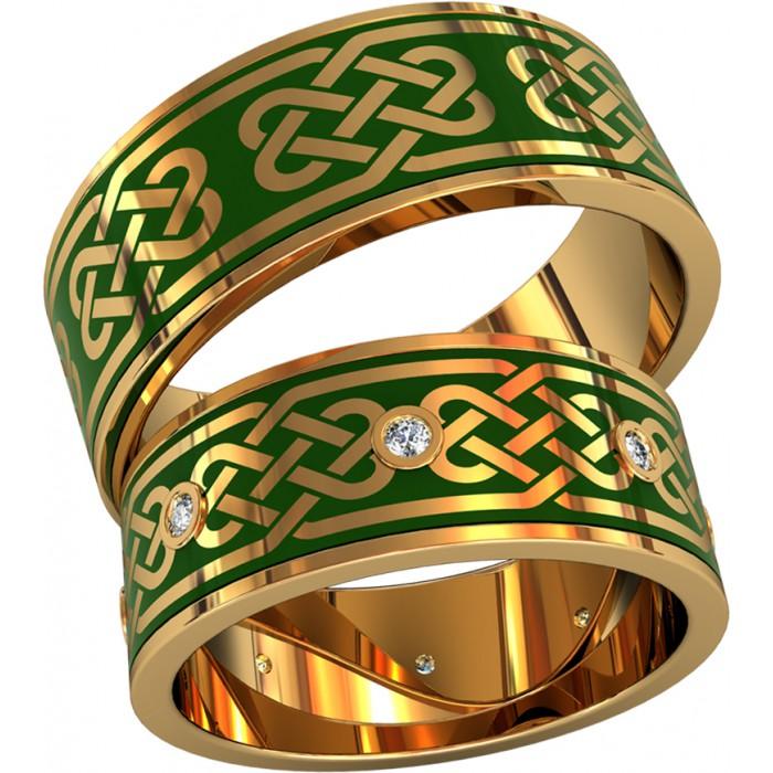 кольцо 800 420