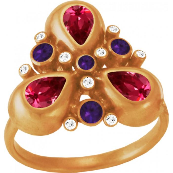 кольцо 105 940