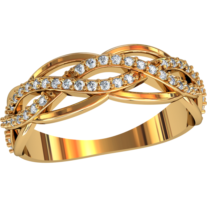 кольцо 900 390