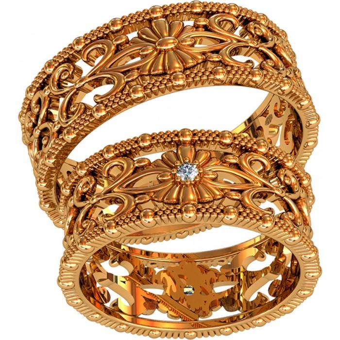 кольцо 801 320