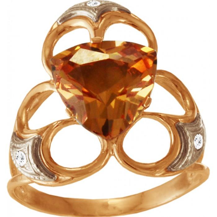 кольцо 105 920