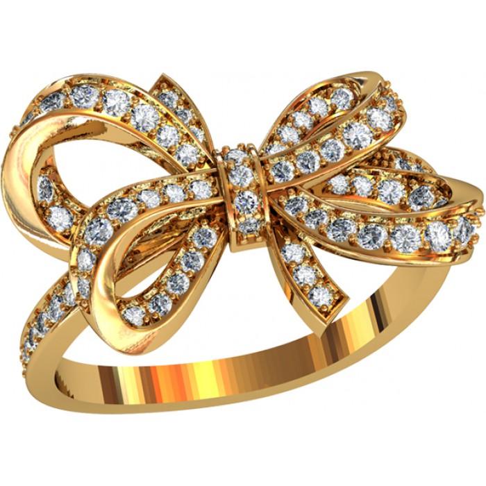 кольцо 213 160