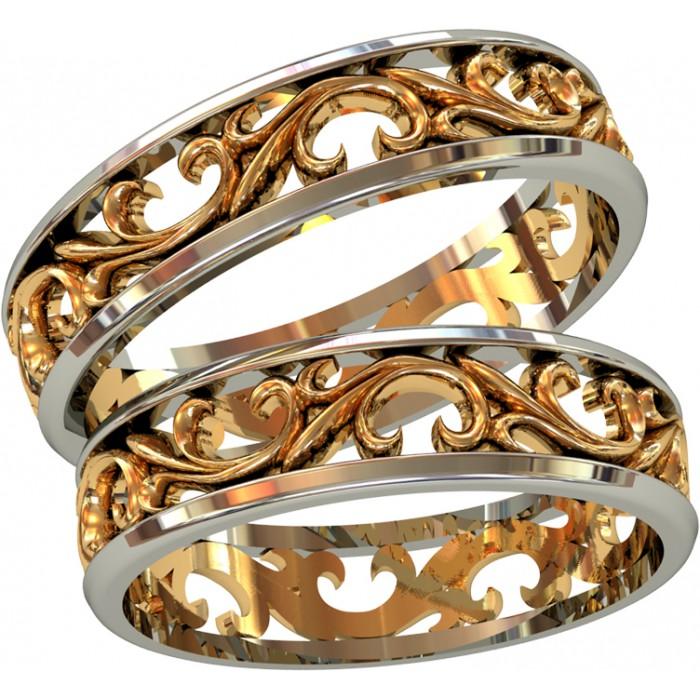 кольцо 801 860