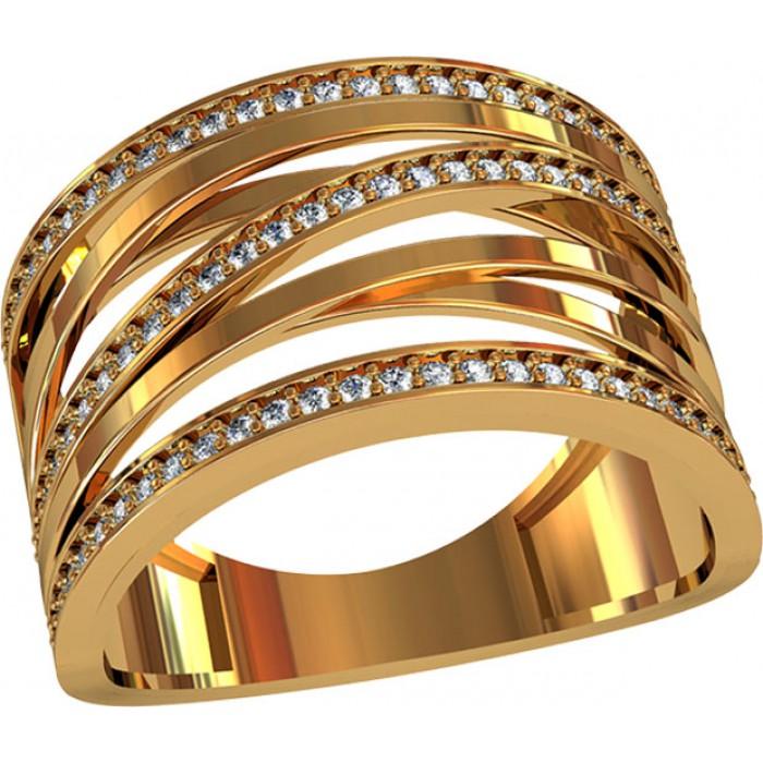 кольцо 111 650
