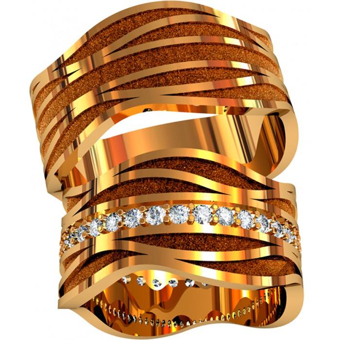 кольцо 801 210