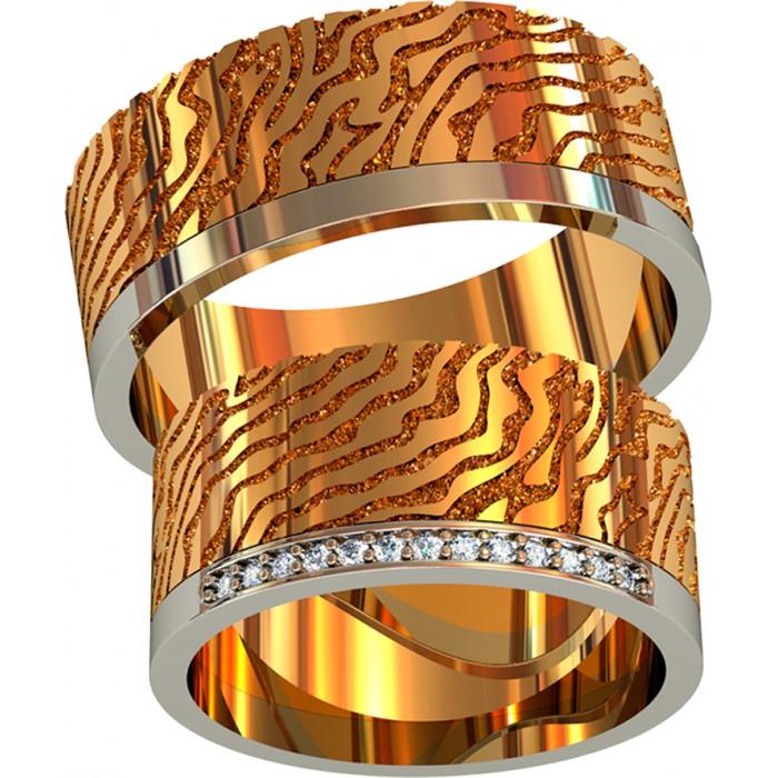 кольцо 801 220