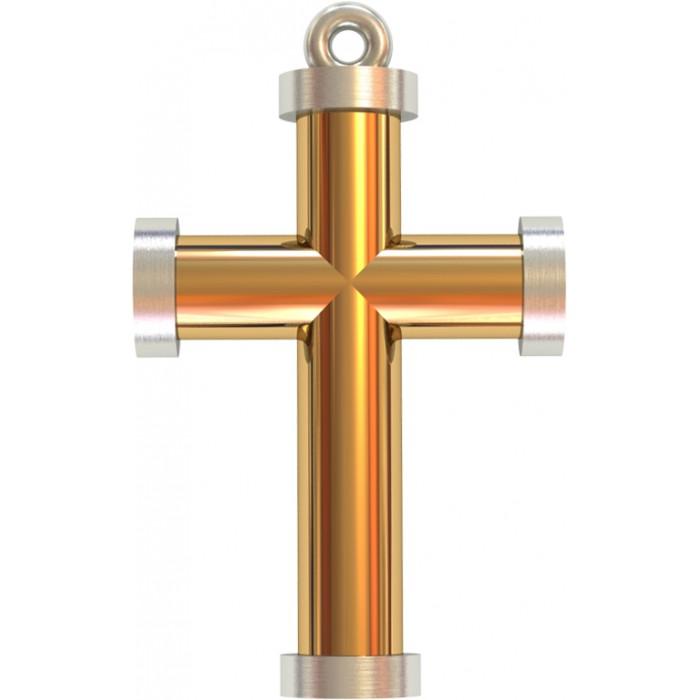 крест 000 947
