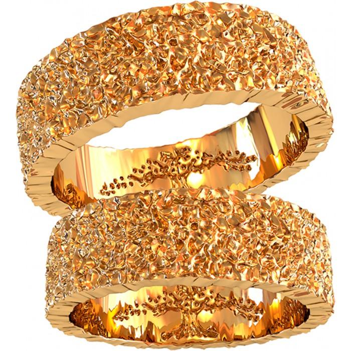 кольцо 801 350