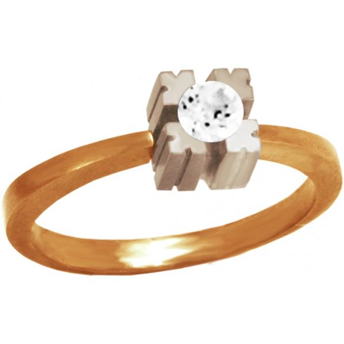 кольцо 105 540