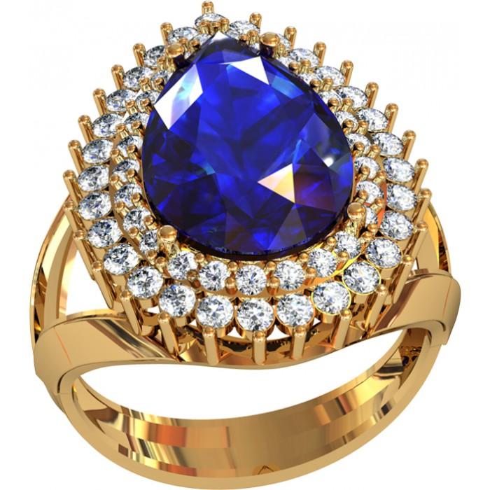 кольцо 112 200