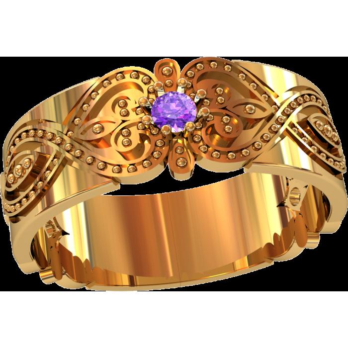 кольцо 900 550