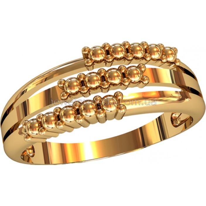 кольцо 002 110